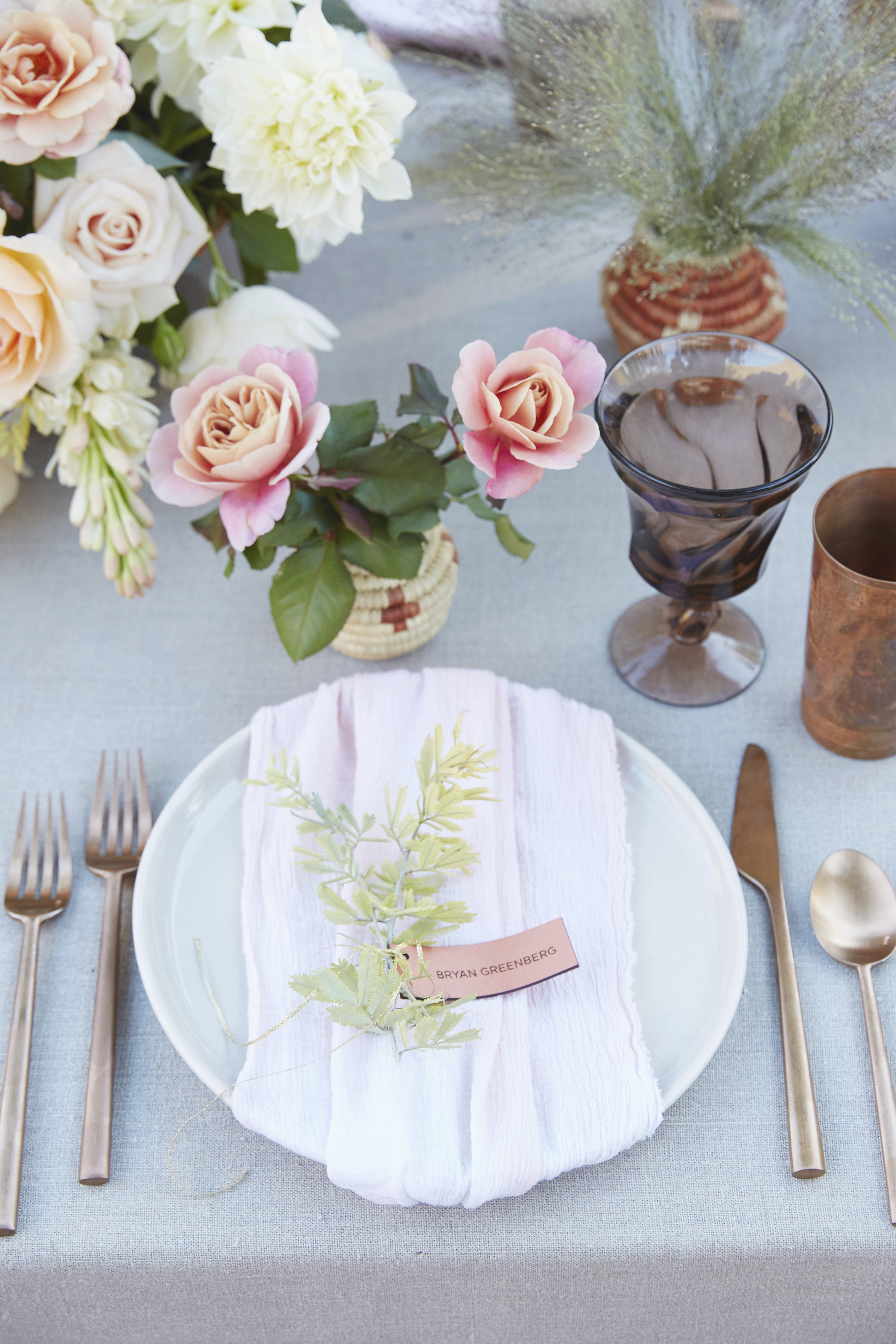 08_floral-table_0337